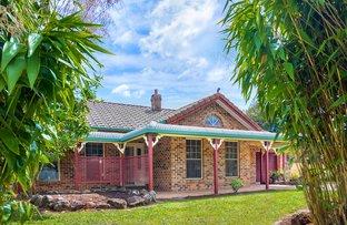 Picture of 9 Hakea Court, Mullumbimby NSW 2482