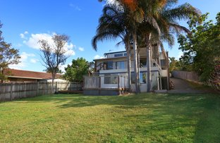 Picture of 8 Jancoon Court, Carrara QLD 4211