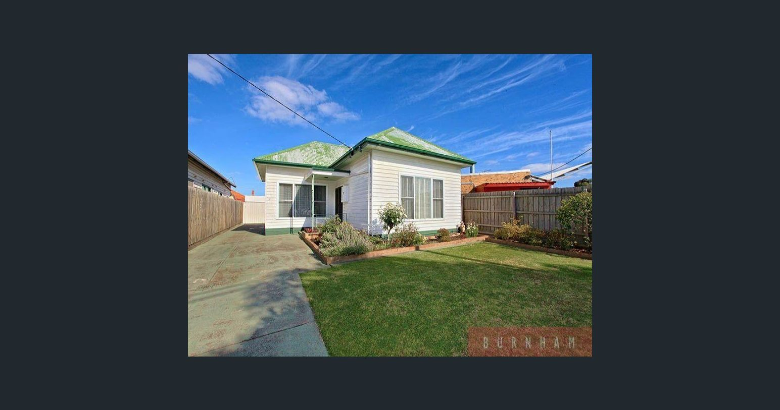 2a Buxton St, West Footscray VIC 3012, Image 0
