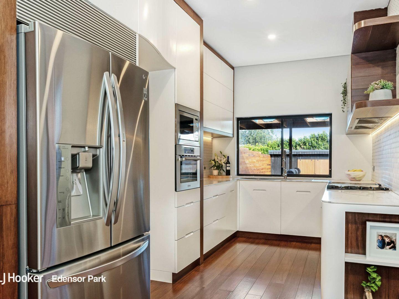 10A Farrar Place, Bonnyrigg Heights NSW 2177, Image 1