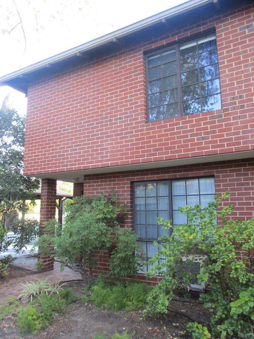 13/34 Coode Street, Mount Lawley WA 6050, Image 2