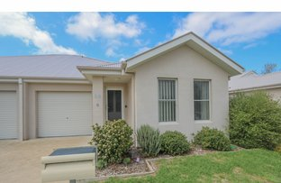 Picture of 6/56 Hope Street, Bathurst NSW 2795