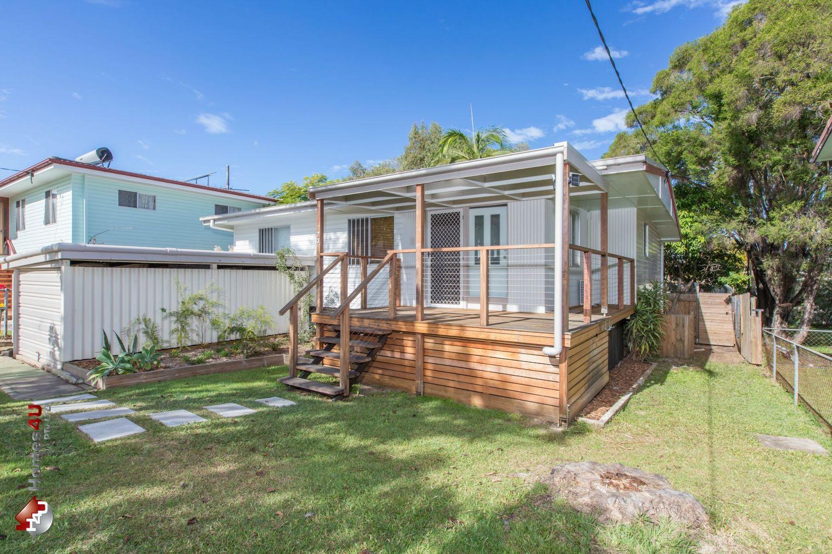 73 Cutts Street, Margate QLD 4019, Image 1