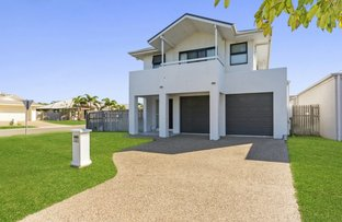 Picture of 3 Laurie Motti Pde, Kirwan QLD 4817