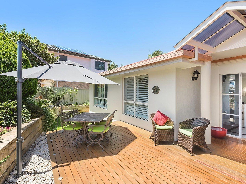 1/2 Jade Place, Port Macquarie NSW 2444, Image 1