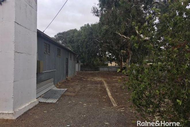 Picture of 4 Dodd Street, CUMMINS SA 5631
