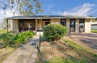 Picture of 5 Riverview Drive, Salisbury Downs SA 5108