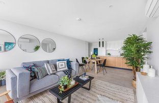 Picture of 107/45-51 Latham Steet, Chermside QLD 4032