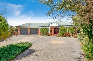 Picture of 6 Cranborne Close, Middle Ridge QLD 4350