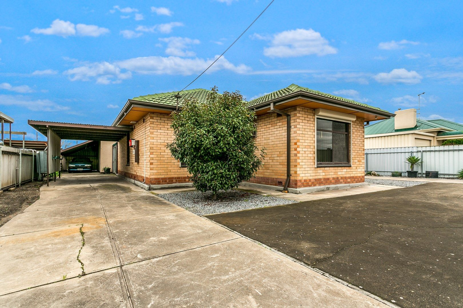 509 Victoria Road, Osborne SA 5017, Image 0