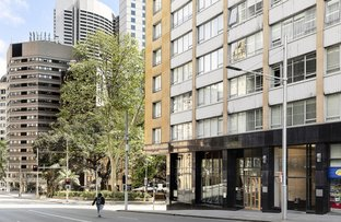 Picture of 1102/38-42 Bridge Street, Sydney NSW 2000