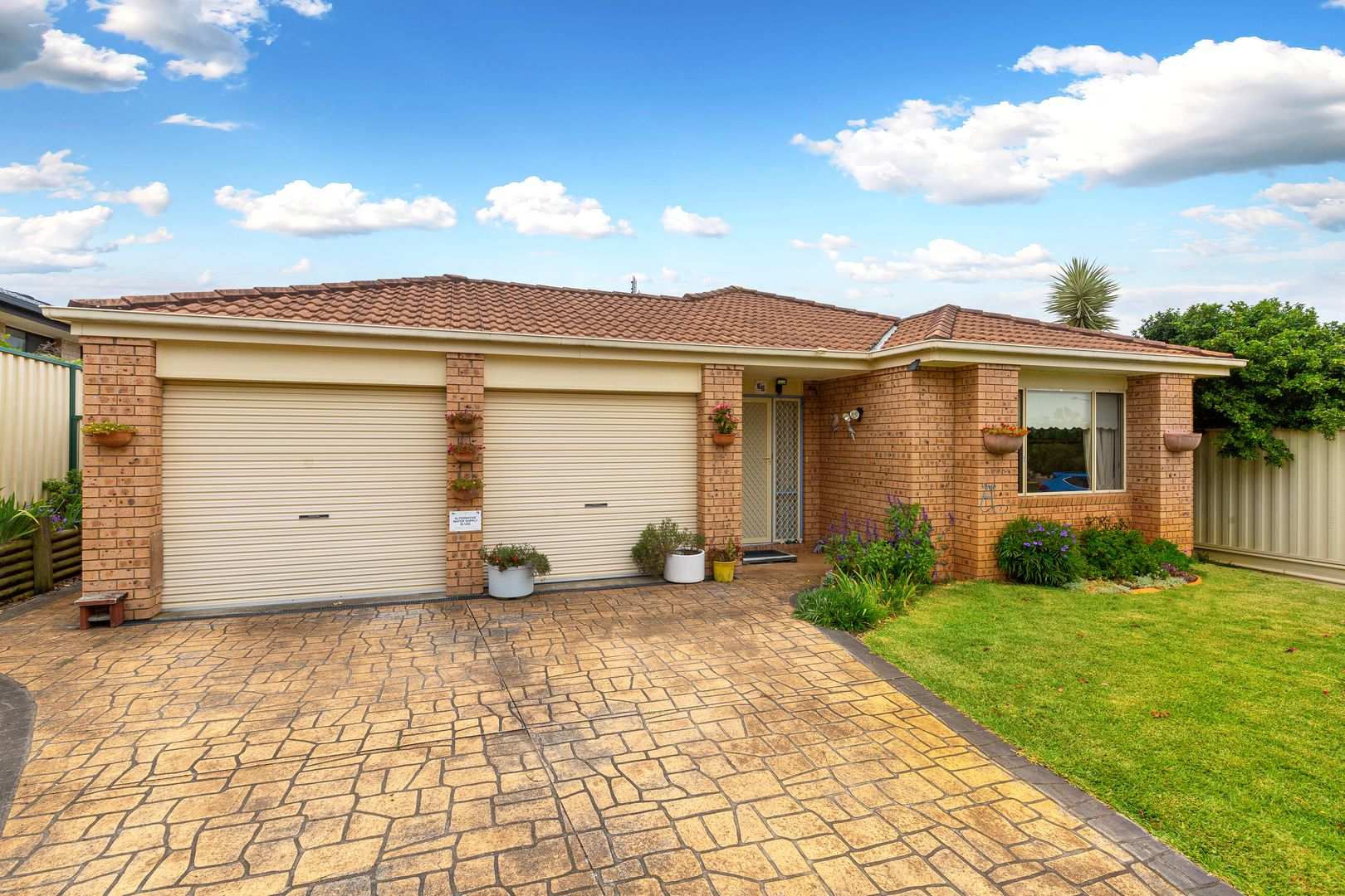 66 White Swan Avenue, Blue Haven NSW 2262, Image 0
