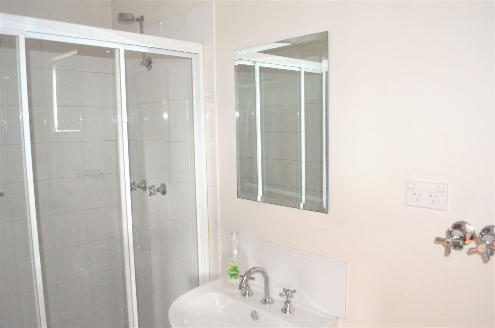 115a Parker Street, Penrith NSW 2750, Image 1