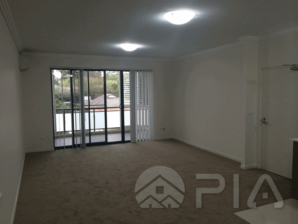 14/13-15 Kleins Road, Northmead NSW 2152, Image 1