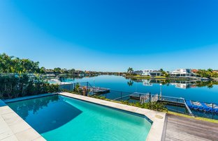 78 The Peninsula, Helensvale QLD 4212