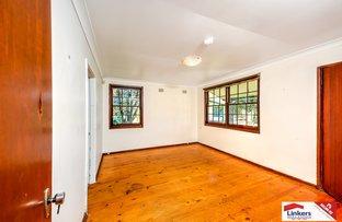 6 Weisel  Place, Willmot NSW 2770