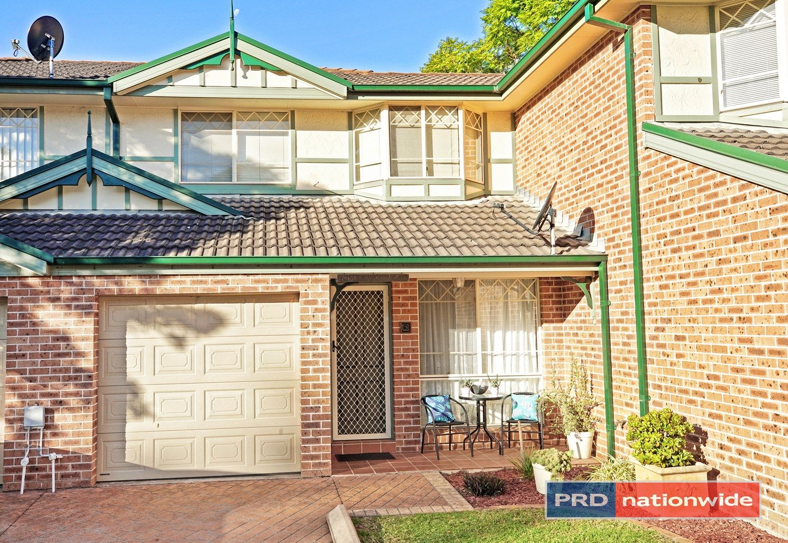 21/132 Coreen Avenue, Penrith NSW 2750, Image 0