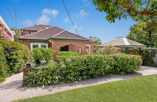 Picture of 2 Christina Street, Longueville NSW 2066