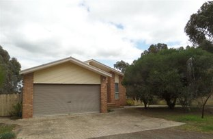 Picture of 5 McAdam Court, Lara VIC 3212