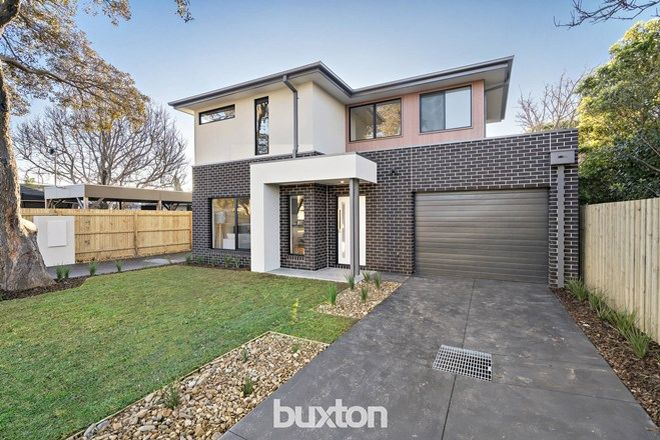 Picture of 1/41 Royal Road, BONBEACH VIC 3196