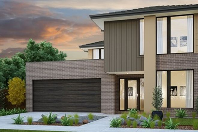 Picture of 63 Pony Drive, GREENVALE VIC 3059