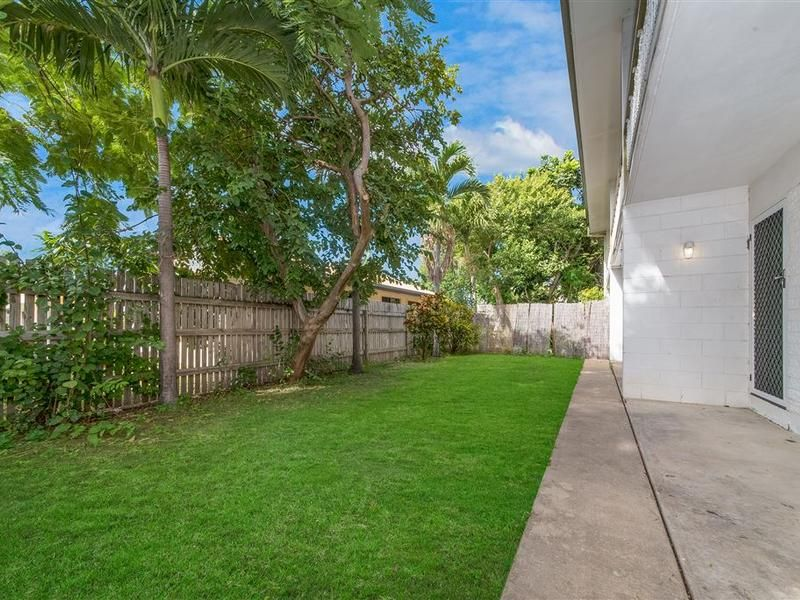 5/4 Goldring Street, Hermit Park QLD 4812, Image 2