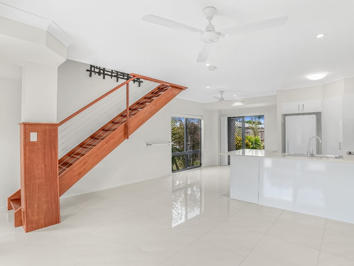 28/21-29 Giffin Road, White Rock QLD 4868, Image 2