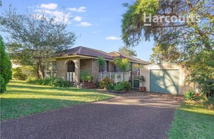 Picture of 31 Aberdeen Road, St Andrews NSW 2566