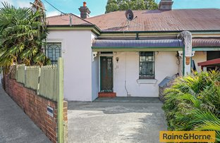 Picture of 11 Forest Road, Arncliffe NSW 2205