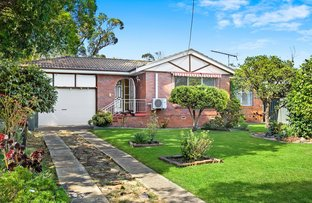 Picture of 15 Boronia Avenue, Hill Top NSW 2575