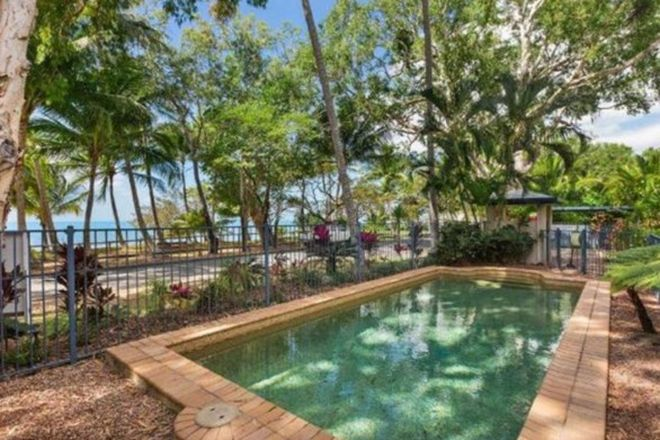 Picture of 1/89 Upolu Esplanade, CLIFTON BEACH QLD 4879