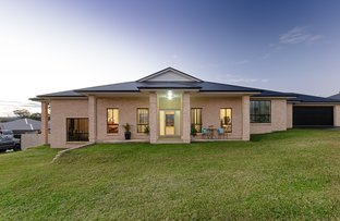 Picture of 4 Reo Street, Bolwarra Heights NSW 2320