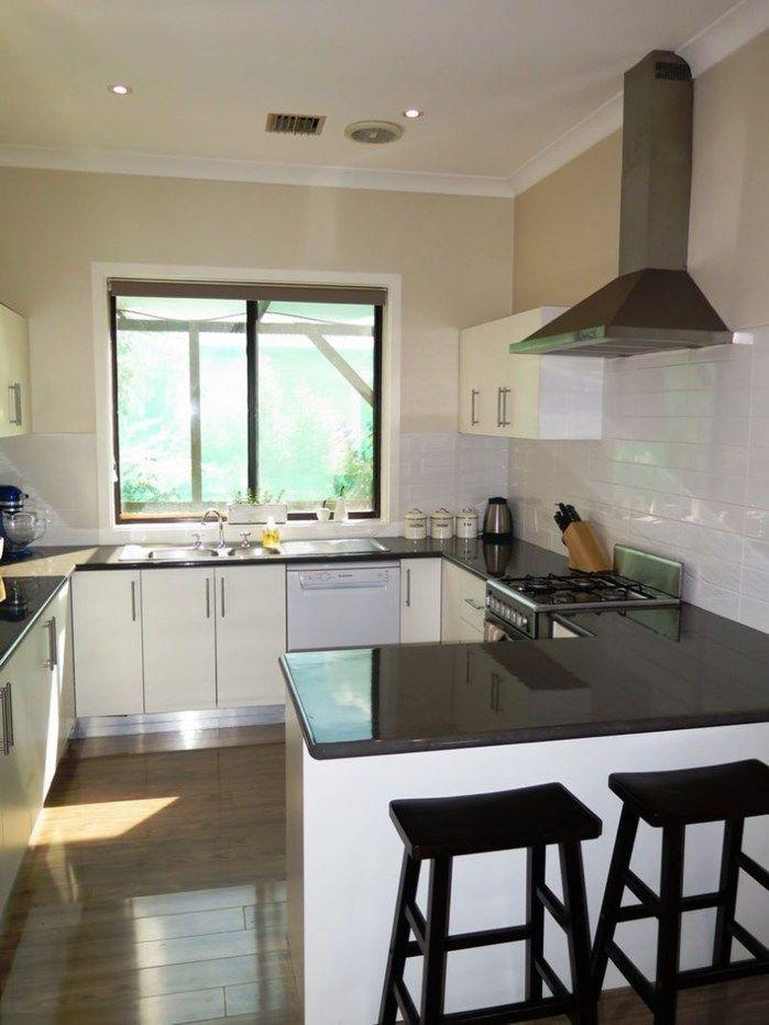 3 Sullivan Avenue, Wagga Wagga NSW 2650, Image 2