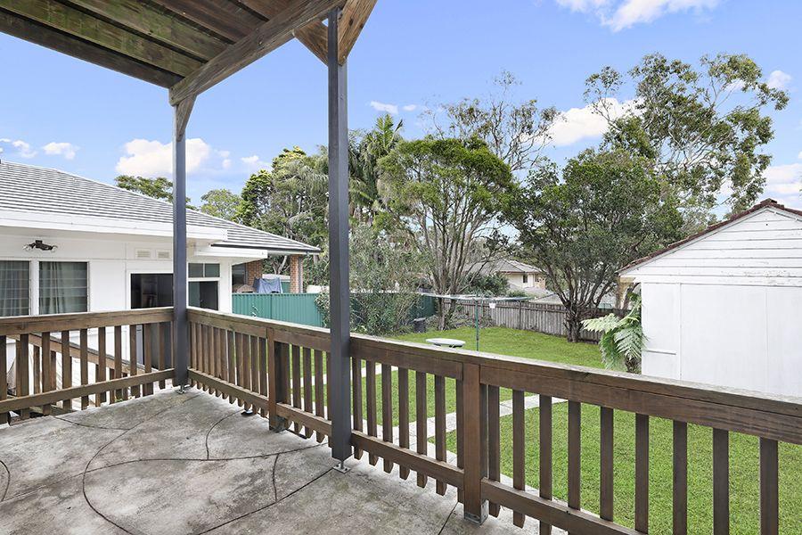23 Vista  Street, Caringbah NSW 2229, Image 0
