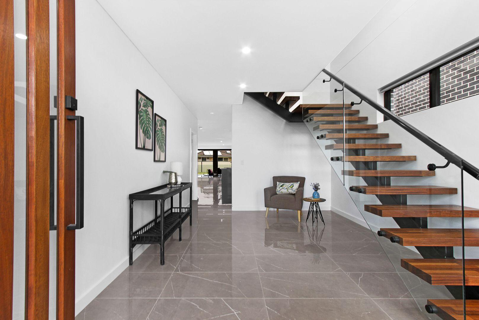 97 Sweethaven Road, Edensor Park NSW 2176, Image 1