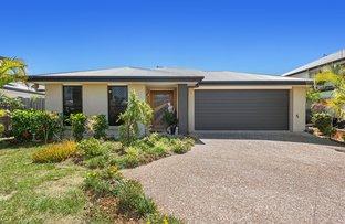 Picture of 16 Gidran Close, Durack QLD 4077