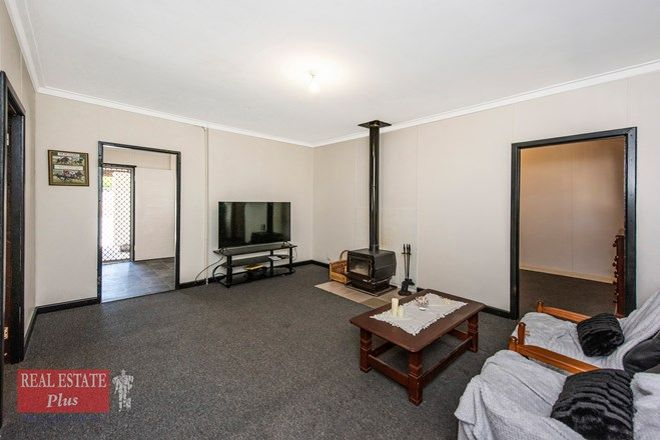 Picture of 1755 Deconing Road, BEECHINA WA 6556