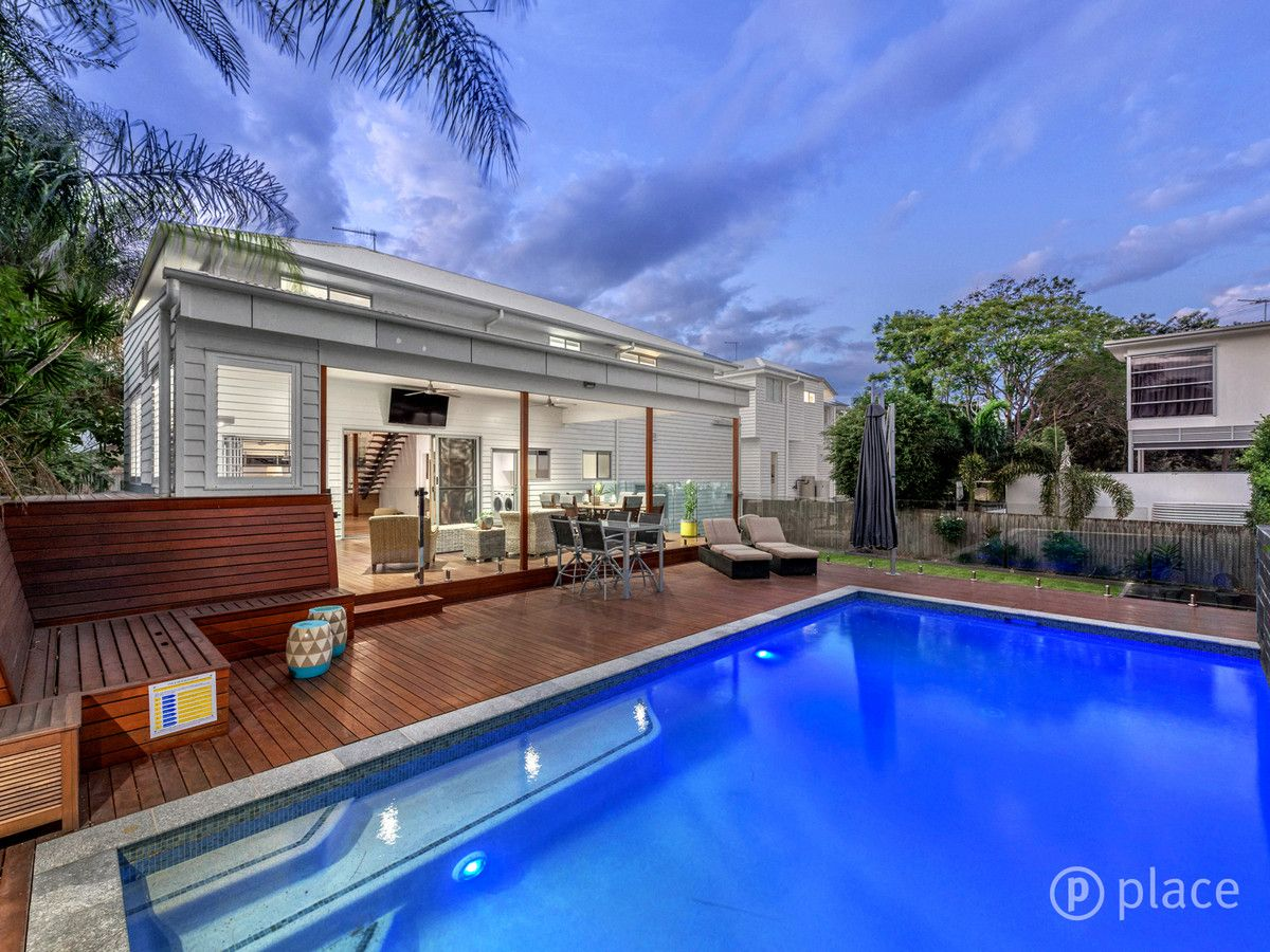 2 Leura Avenue, Hawthorne QLD 4171, Image 0
