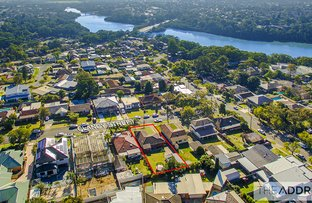Picture of 7 Clancy Street, Padstow Heights NSW 2211