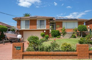 Picture of 9 Grace Crescent, Merrylands NSW 2160