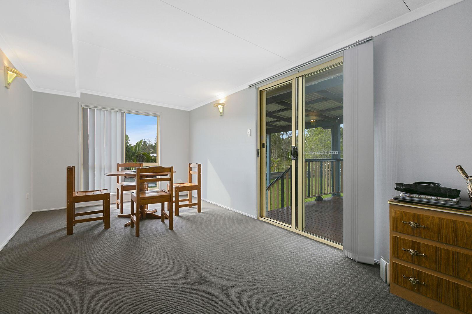 11 Santa Maria, Cooloola Cove QLD 4580, Image 1