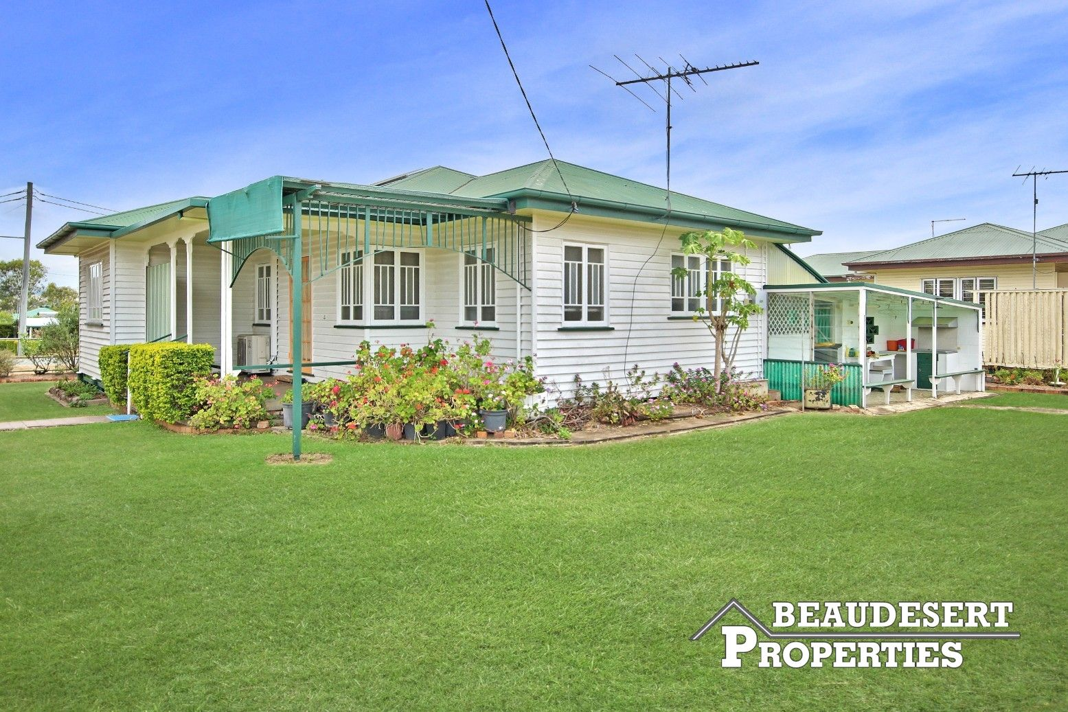 8 Hart Street, Beaudesert QLD 4285, Image 0