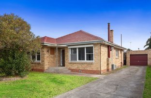 Picture of 597 Thompson Road, Norlane VIC 3214