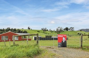 Picture of 174 West Nook Road, Sheffield TAS 7306