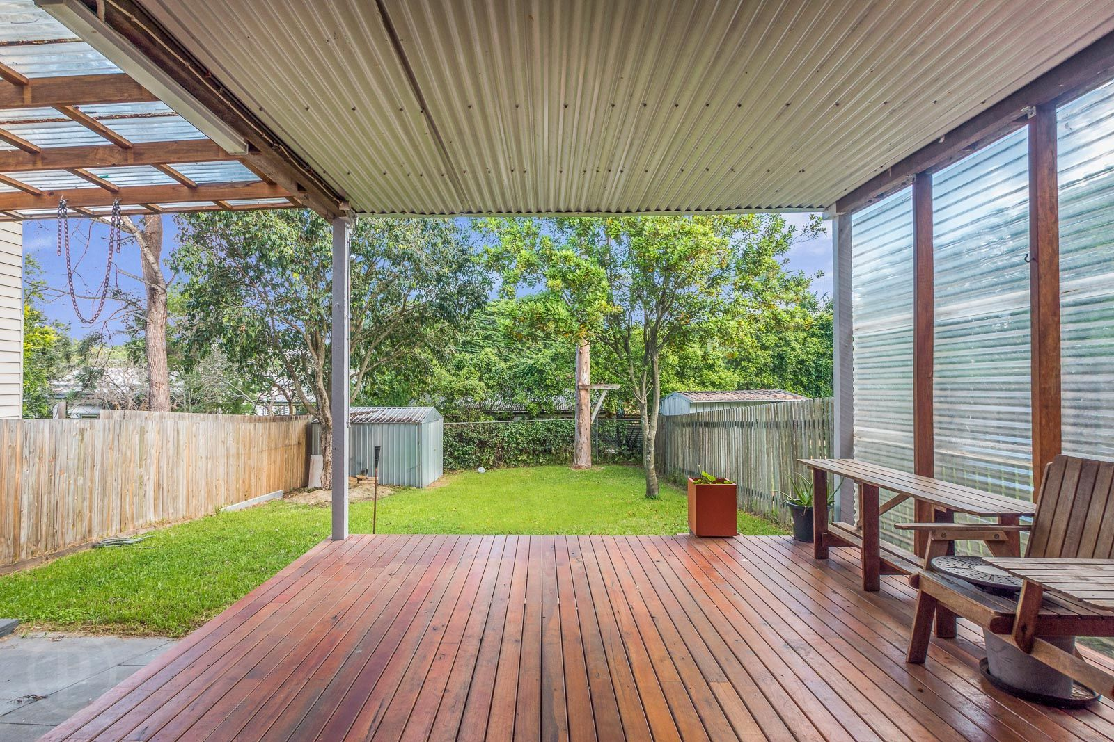 5 Myall St, Norman Park QLD 4170, Image 2