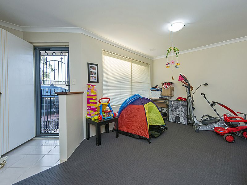 5c Maude Street, East Victoria Park WA 6101, Image 1