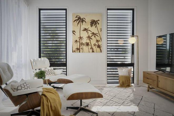 Picture of 48 Albion Avenue, MIAMI QLD 4220