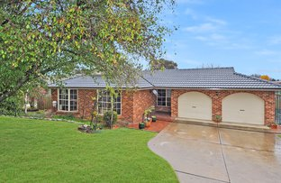 Picture of 5 Darcy Place, Windradyne NSW 2795