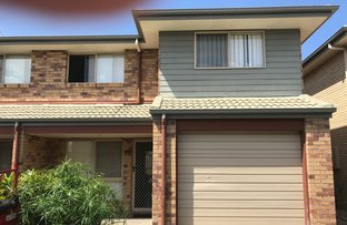 Picture of 126/439 Elizabeth Avenue, Kippa Ring QLD 4021