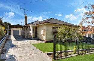 Picture of 5 Marroo Street, White Hills VIC 3550